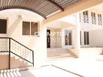 6 Bedroom Villa in Zone 1-photo @index
