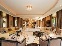 5 Bedroom Villa in Signature Villas Frond M-photo @index
