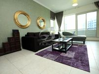 1 Bedroom Apartment in Al Majara 2-photo @index