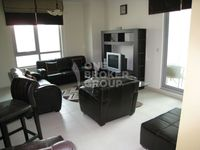3 Bedroom Apartment in Yansoon 6-photo @index