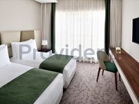 2 Bedroom Hotel Apartment in Movenpick Hotel Apartments-photo @index