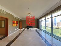 4 Bedroom Apartment in Garden View Tower-photo @index