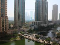 2 Bedroom Apartment in Mosela Waterside Residences-photo @index