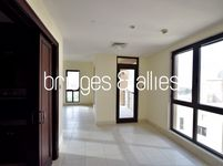 2 Bedroom Apartment in Reehan 1-photo @index