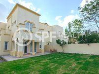 3 Bedroom Villa in springs 12-photo @index