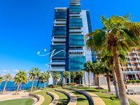 5 Bedroom Apartment in Al Manara-photo @index