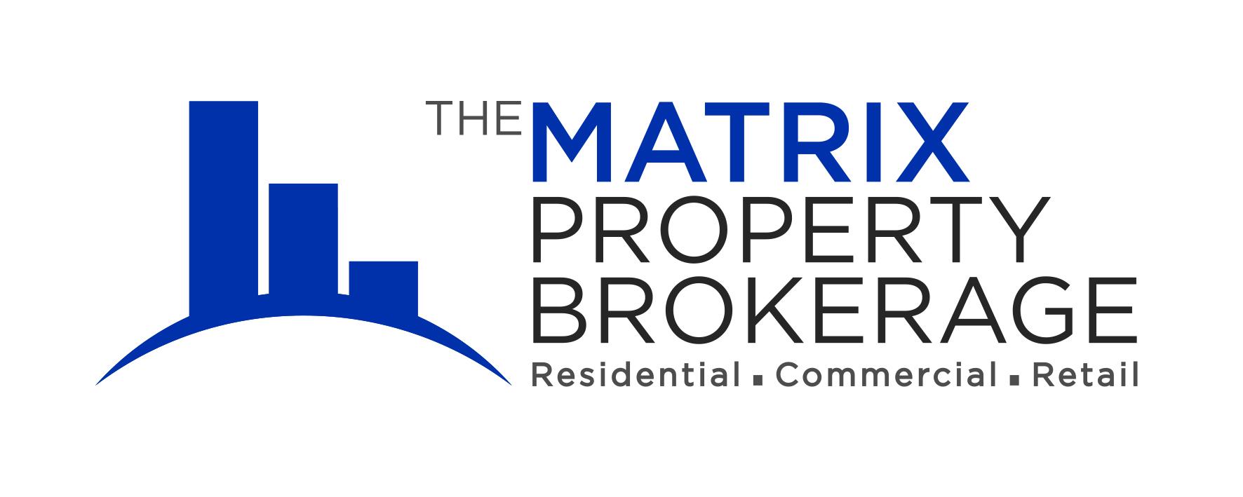 The Matrix Property Brokerage