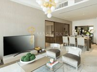 4 Bedroom Apartment in Zaya Hameni-photo @index
