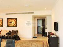 3 Bedroom Apartment in Al Shera-photo @index