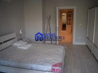 2 Bedroom Apartment in El Gabalaya-photo @index