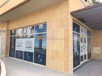 Commercial in Jumeirah Village Circle Villas-photo @index
