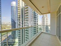 2 Bedroom Apartment in Al Seef 1-photo @index