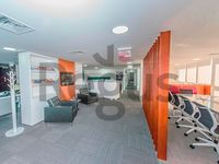 Office Commercial in Beino-photo @index