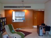 1 Bedroom Apartment in Madina-photo @index