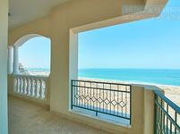 2 Bedroom Apartment in Royal Breeze 4-photo @index