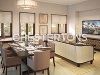 3 Bedroom Villa in Bella Casa - Serena-photo @index