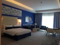 Studio Hotel Apartment in Al Najda Street-photo @index