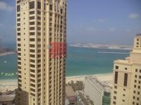 2 Bedroom Apartment in Rimal (All)-photo @index