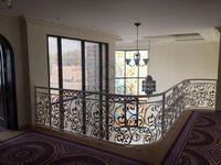 5 Bedroom Villa in Al Safa 1-photo @index