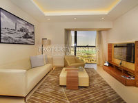 1 Bedroom Apartment in West Bay-photo @index