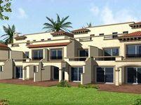 4 Bedroom Villa in La Nouva Vista-photo @index