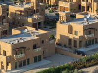 3 Bedroom Villa in Al Furjan (All)-photo @index