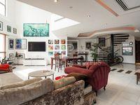 4 Bedroom Apartment in Sadaf 2-photo @index