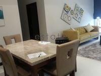 3 Bedroom Apartment in Dar Al Salam 1-photo @index