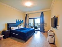 2 Bedroom Apartment in Fairmont Residence North-photo @index