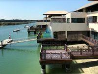 5 Bedroom Villa in Eastern Mangroves Complex-photo @index