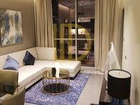 2 Bedroom Apartment in DAMAC Maison Majestine-photo @index