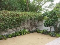 3 Bedroom Villa in Adliyah-photo @index