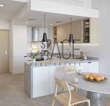 2 Bedroom Apartment in Belgravia Heights 1-photo @index