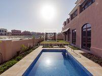 4 Bedroom Villa in Orange Lake-photo @index