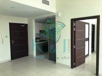 1 Bedroom Apartment in Glitz 1-photo @index