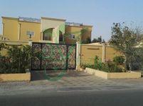 10 Bedroom Villa in Al Muhasinah-photo @index