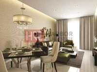 1 Bedroom Apartment in Vera Residence-photo @index