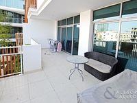 1 Bedroom Apartment in Villa Myra-photo @index