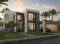3 Bedroom Villa in Sidra Villas II-photo @index