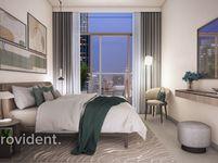 1 Bedroom Apartment in Burj Crown-photo @index
