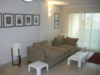 1 Bedroom Apartment in Tala Island-photo @index