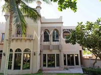 4 Bedroom Villa in Canal Cove Frond B-photo @index