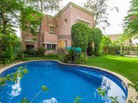 5 Bedroom Villa in Mirador (All)-photo @index