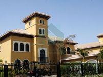 6 Bedroom Villa in Hacienda-mallorca-photo @index