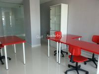 Office Commercial in Al Barsha-photo @index
