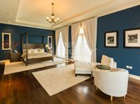 4 Bedroom Villa in Sienna Lakes-photo @index