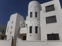 5 Bedroom Villa in Qurum-photo @index