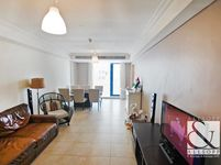 3 Bedroom Apartment in Goldcrest Views 2-photo @index