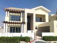 4 Bedroom Villa in District One Villas-photo @index