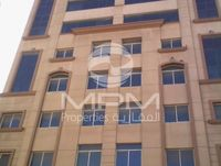 Properties for rent in Mussafah Shabiya | JustProperty com